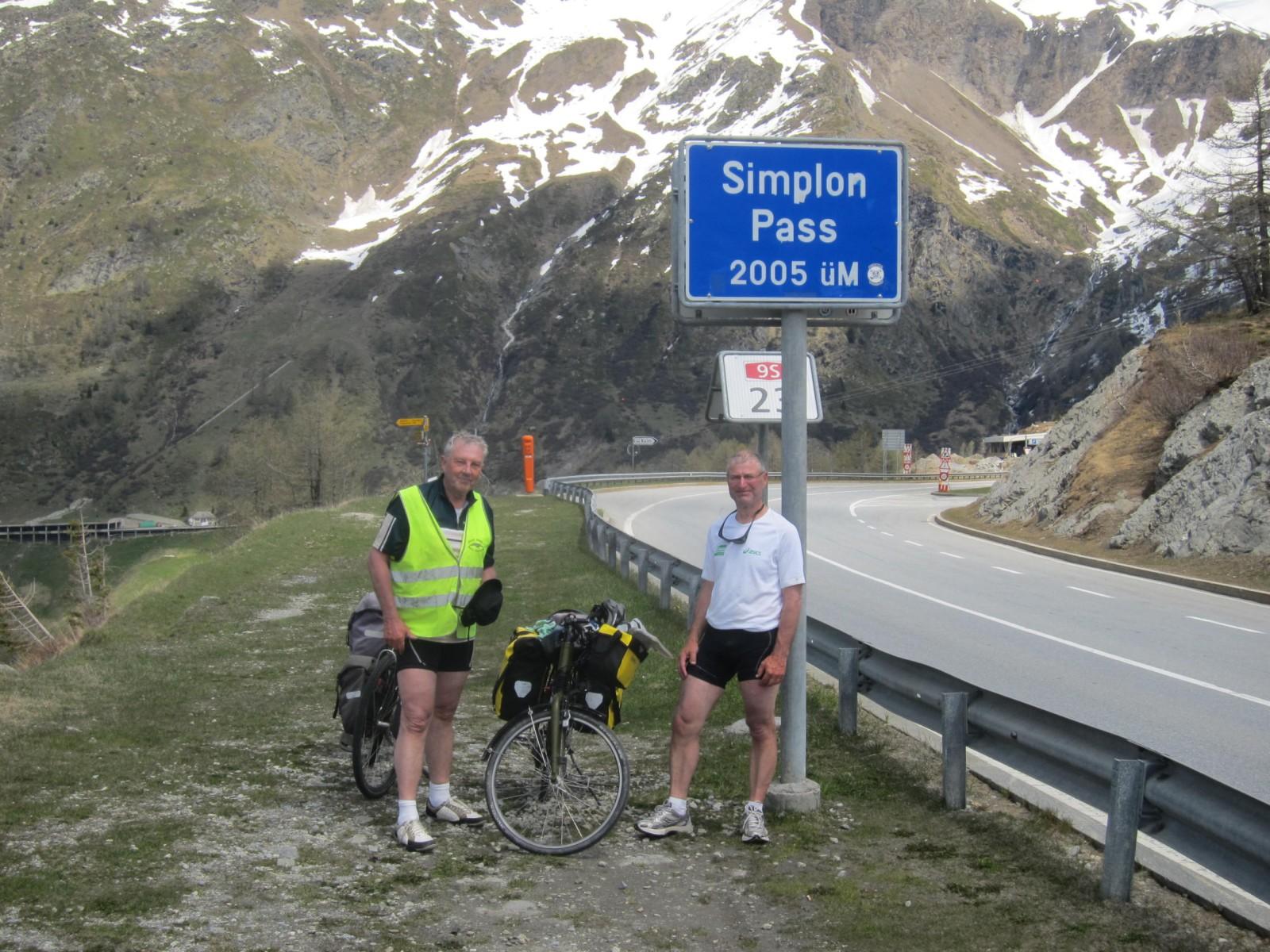 20120719_Harry_Overtoom_-_Simplon_Pass