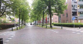 20190506_vanUvenweg