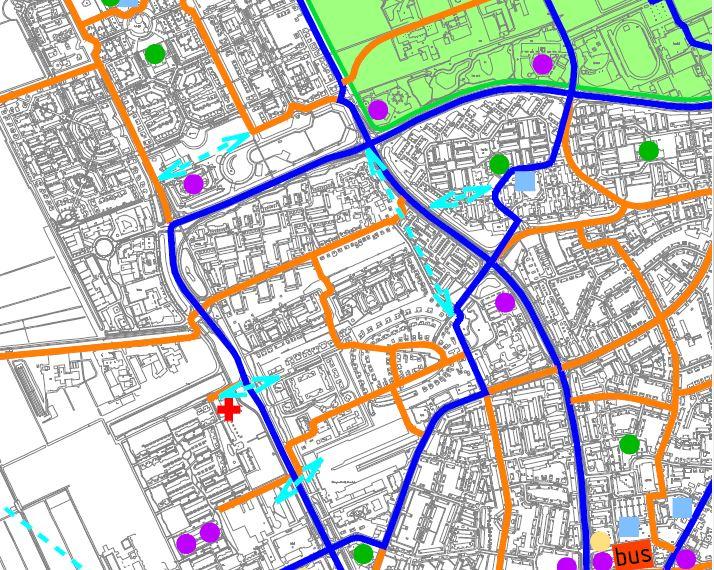 Route-Kortenoord-Campus-Buitenom-1