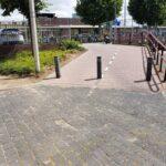 20190703_Roermond_Station_768x768