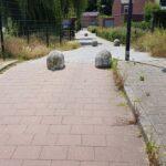 20190703b_Roermond_51°10'59.3N 6°00'00.4E_768x768