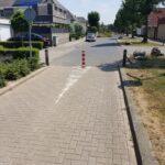 20190705_Roermond_51°11'15.6N 5°58'24.1E_768x768