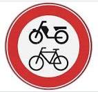 verboden voor fietsers3