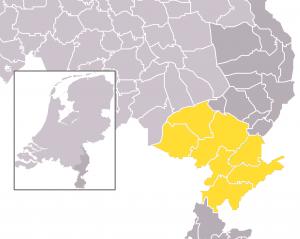 Gemeenten_Midden-Limburg
