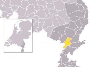 Maasgouw