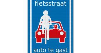 verkeersbord-l51-fietsstraat-800×600