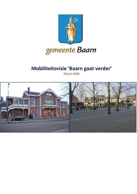 Mobvisie Baarn