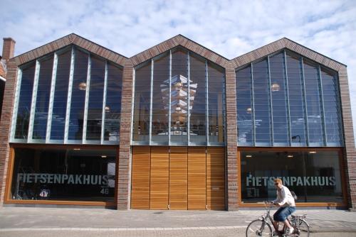 fietsenpakhuis_zaandam