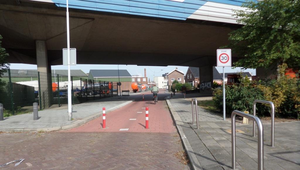 oostzijde-coentunnelwegbrug-twitter