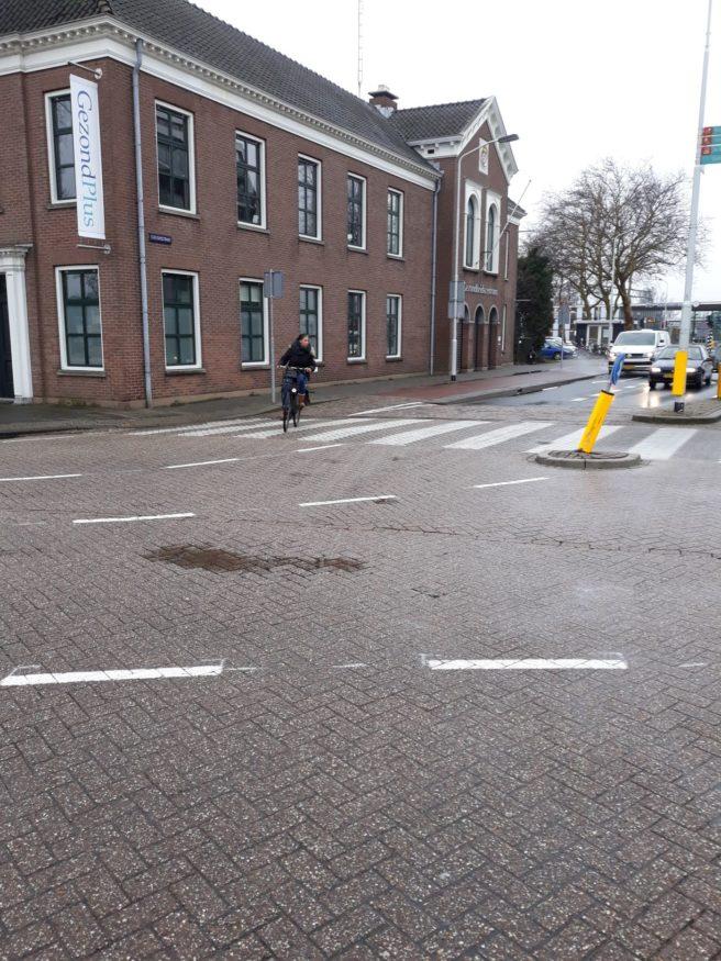 zaanweg-hoek-stationsstraat