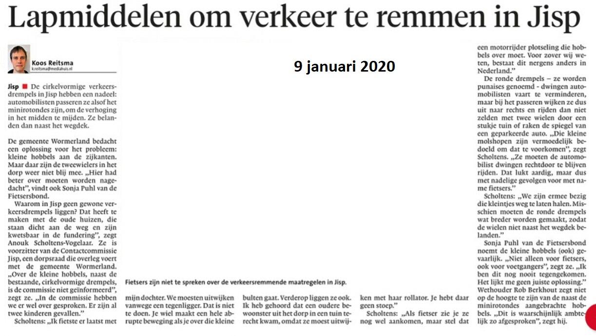 nhd 2020-01-09