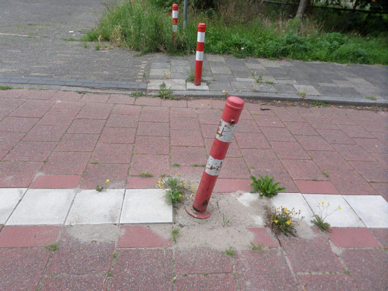 slachthuisstraat paaltje (6) site