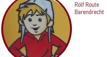 Rolf Route logo 1