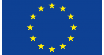 EMW EU Emblem
