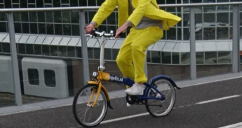 ovvouwfiets