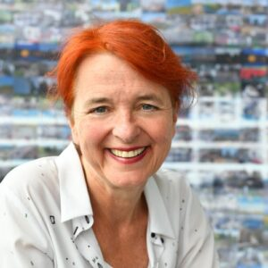 Ada Aalbrecht