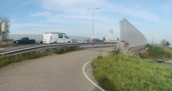 A15 Papendrecht