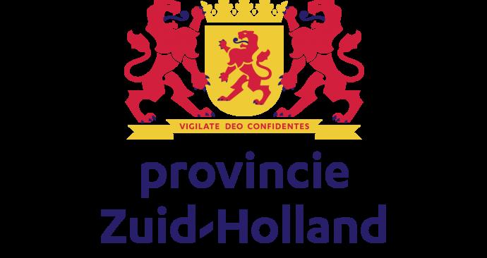 PZH-logo_staand_1344x1008_RGB_1.0