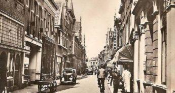 Deventer_Nieuwstraat_6_