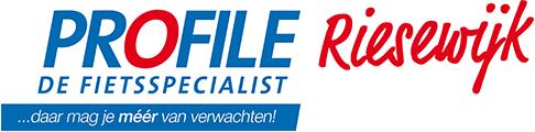 riesewijk_logo_rgb