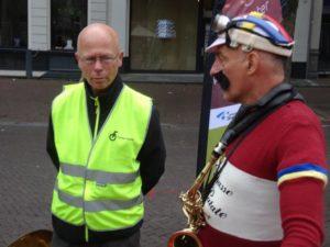 DeventerViertFietsen-Opening-parkeerplekken-14-06-18-4