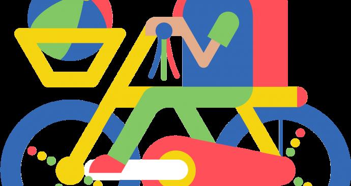 FSK – Logo staand transparant