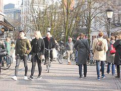OudeGracht2