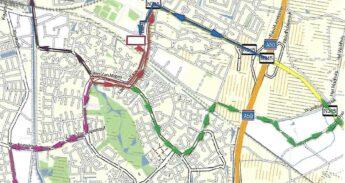 Knipsel-mogelijke-routes-vrachtverkeer