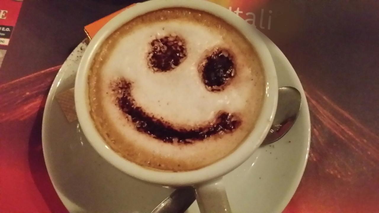 Koffie 2.jpg