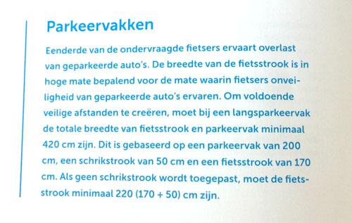 /sites/default/files/images/afdelingen/rotterdam/fietstrook_breedte/Veilige-fietsstrook-langs-parkeervakken-moet-minimaal-22-meter-zijn