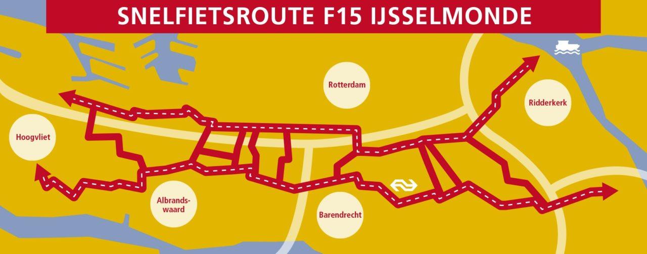 Fietsroutes F15 beeldmerk_1