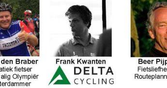Fietscafé-woensdag-6-maart-BIJNA-WIELERSEIZOEN-Over-de-voorbereiding-op-het-wielrenseizoen-van-de-prof-de-amateurploeg-en-de-recreant-beeld