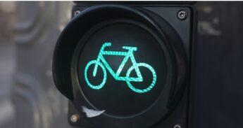 stoplicht groen