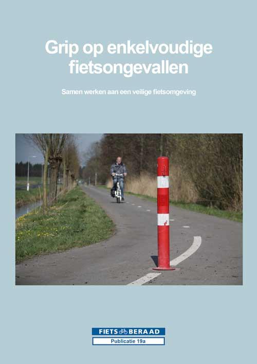 Fietsberaadpublicatie-19a_printversie-voorkant