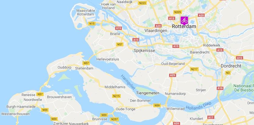 FB Rotterdam+Regio