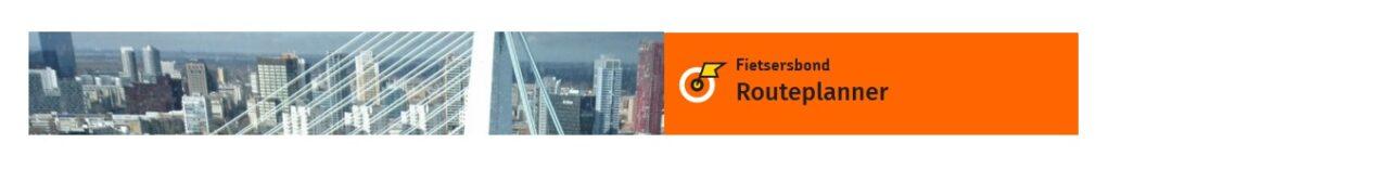 Fb-fietsrouteplanner2