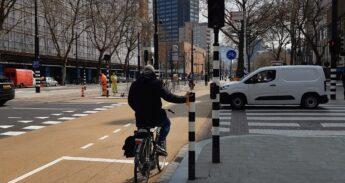 Aert van Nesstraat 2 (002)