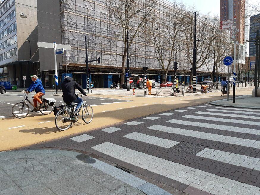 foto 3 Aert van Nesstraat (002)