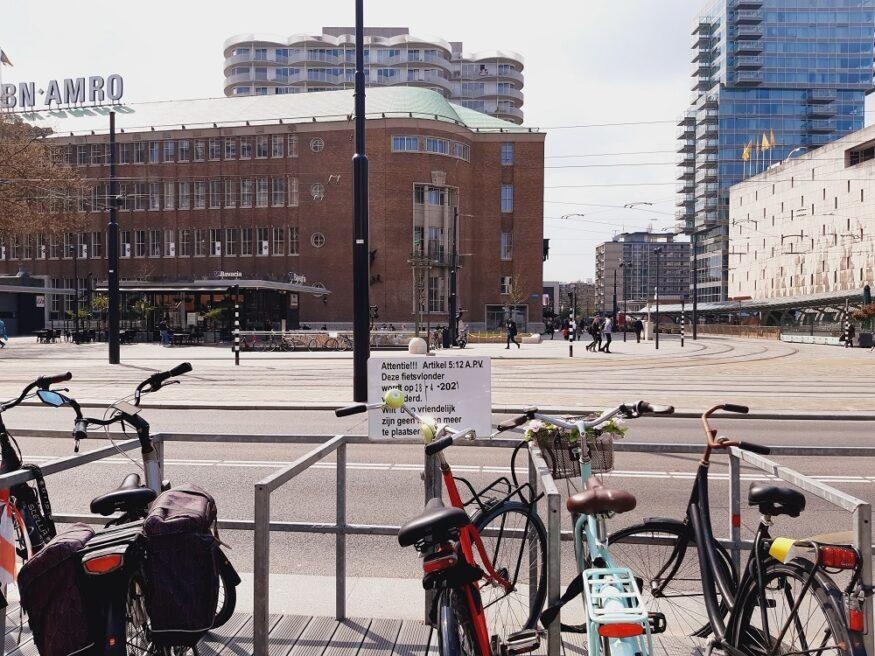 foto 5 fietsvlonder weg (002)