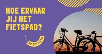 Samen op het fietspad2