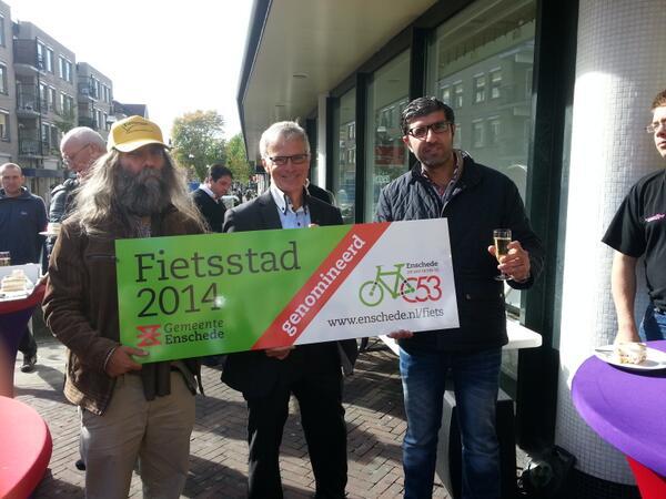 fietsstad_nominatie