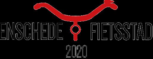 logo-Enschede-Fietsstad-site-uai-516×199