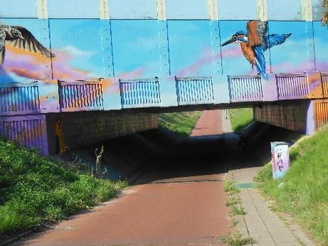 Fietstunnels-2018-003a