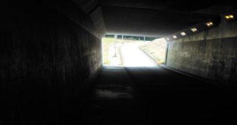 Fietstunnels-2018-009a