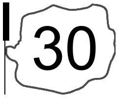 singel-30