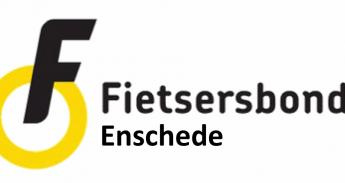 logo_fb_enschede