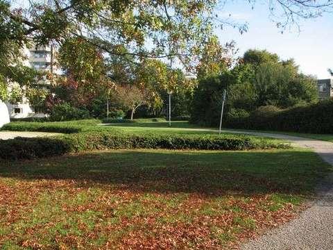 Hofkamppark