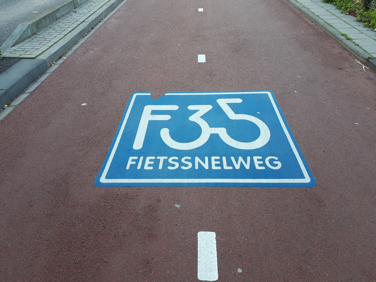 Logo-F35