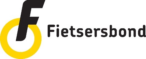 Logo FietsersBond