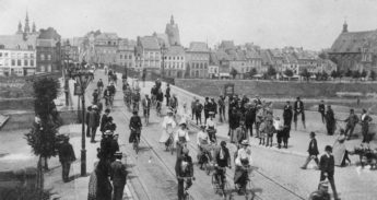 Sint-Servaasbrug-tussen-1915-en-1920-volgens-RHCL
